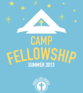 Camp Fellowship