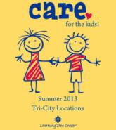 Care Kids