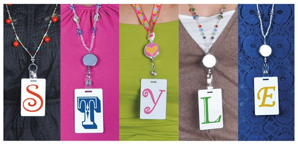 Shop IDville's Fashion Accessories!