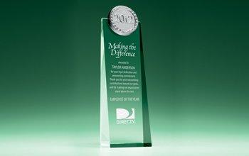 Shop Awards for your Formal Recognition Program