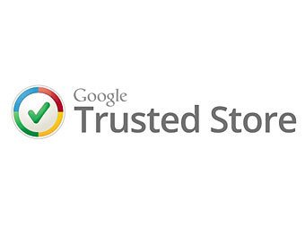 Baudville Joins Google Trusted Store Program
