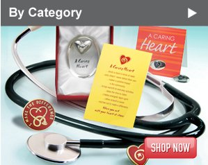 Shop Healthcare Employee Appreciation by Category