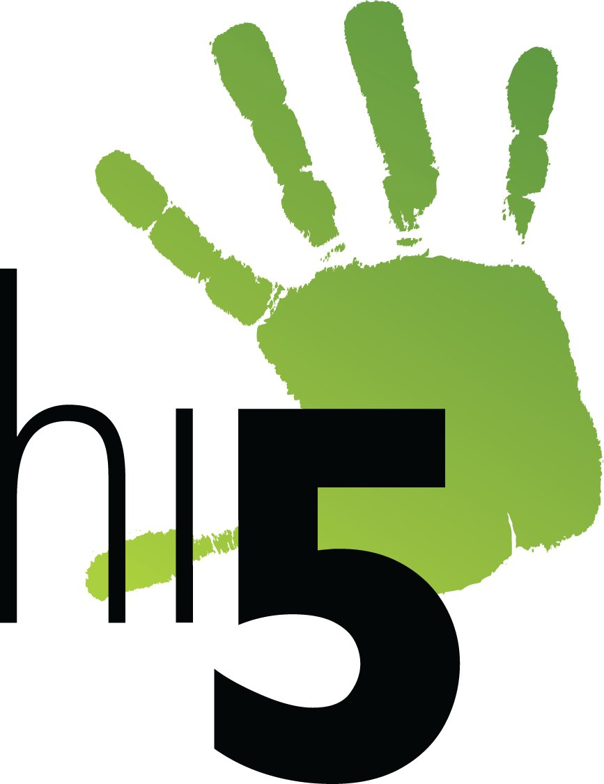 Learn more about hi5