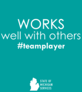 #teamplayer