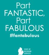 #fantabulous
