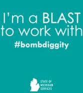 #bombdigity