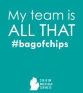 #bagofchips