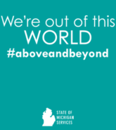 #aboveandbeyond
