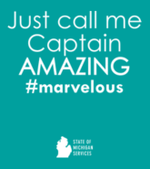 #marvelous
