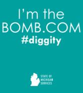 #diggity