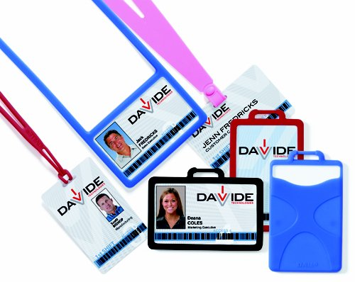 Shop New ID Grippers