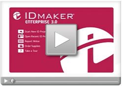 See all the new features of ID Maker 3.0!