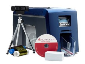 Learn more about ID Maker Systems!