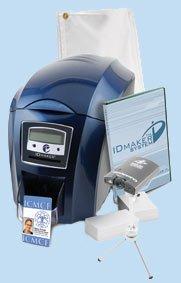 ID Card System