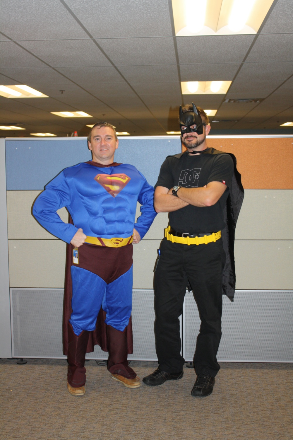 See More Pictures from Customer Service Week on Facebook