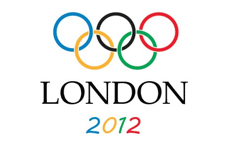 Get Ready for the Olympics!