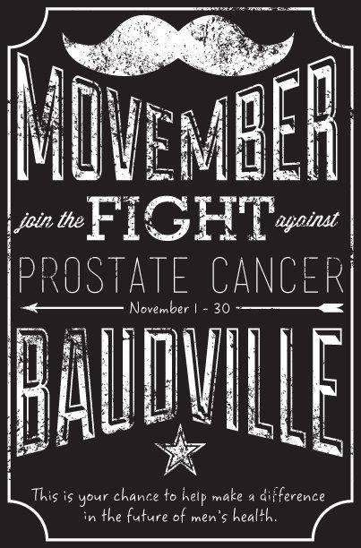 Baudville's MO BROS