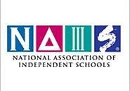 NAIS-2014