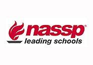 NASSP-2014