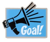 Ideas Happen: Ten New Resources to Help with Your Recognition Goals!