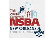 NSBA-2014
