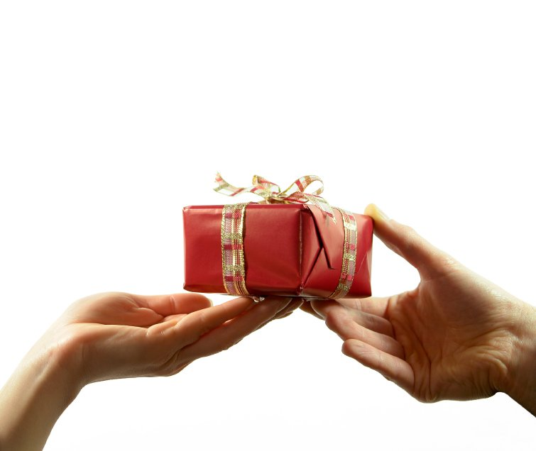 why do anthropologists study gift giving Exchanging gifts as a social activity has been extensively documented in  anthropology and historical studies yet ideas of the gift and gift exchange on the .