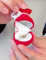 Watch this product demo to learn more about these lapel pin gifts.