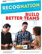 RecogNation: Build Better Teams
