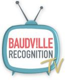 Register for the next Recognition TV Webisode!