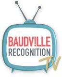 Register for the next Recognition TV Episode!