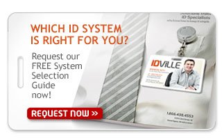 Request your FREE system selection guide today!