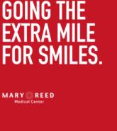 Mile Smiles