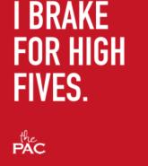 I Brake