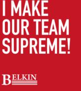 Make Team