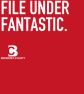 File Under