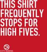 This Shirt