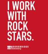 Work Rock Stars