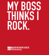 Boss Rocks