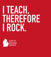 Teach Rock
