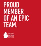 Epic Team