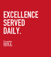 Excellence Daily
