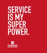 Service Super