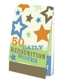Super Stars Notes
