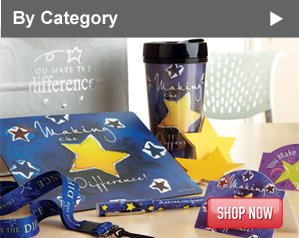 Shop Teacher Gifts by Category