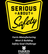 Serious Safety