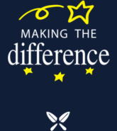 Making the Difference Stars