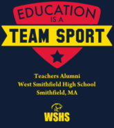 Education Team Sport