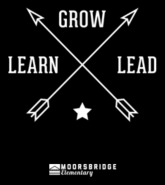 Learn Grow Lead
