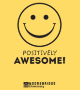 Positively Awesome