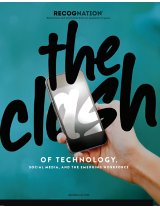 RecogNation: The Clash of Technology, Social Media, and the Emerging Workforce